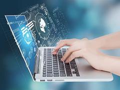 計算機網絡技術專業