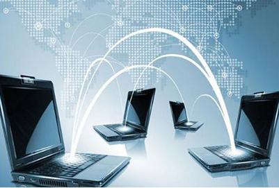網絡系統管理專業