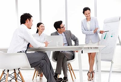 營銷與策劃專業