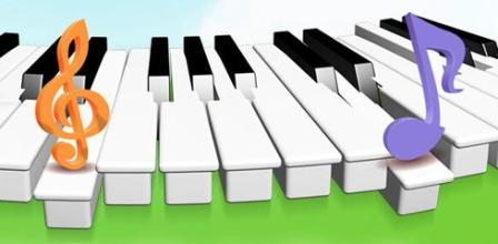音樂教育專業